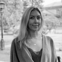 Jessica Svensson