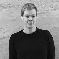 Jonas Wennberg