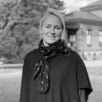 Sara Sjögren